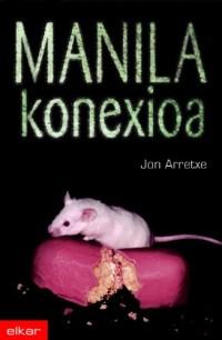Manila konexioa