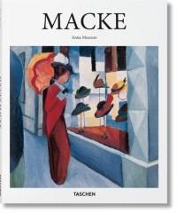 BA-Macke