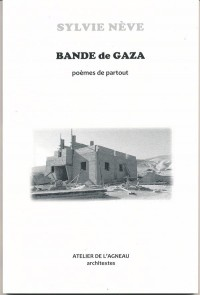 Bande de Gaza, Poemes de Partout