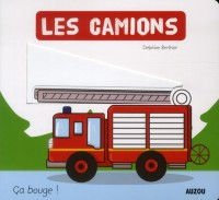 Les Camions (Coll