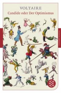 Candide et autres contes : . Voltaire. Introduction par Jean-Louis Bory
