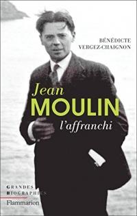 Jean Moulin  width=
