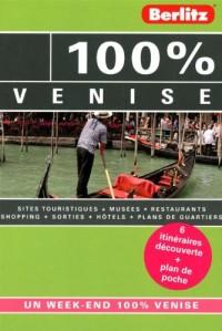 100% Venise