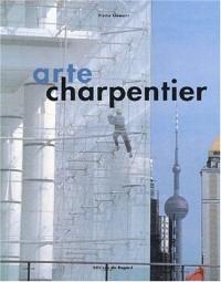 Arte Carpentier
