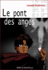 Le Pont des Anges
