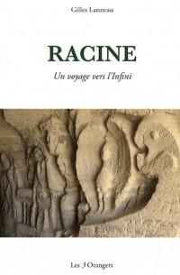 Racine : Un voyage vers l'infini