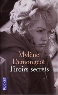 Tiroirs secrets