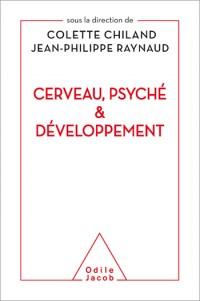 Cerveau Psyche et Developpement