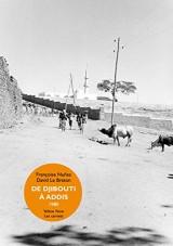De Djibouti à Addis : 1980 [Poche]