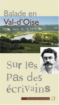 Balade en Val d'Oise