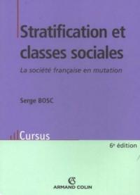 Stratification et classes sociales : La société française en mutation