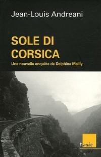 Sole di Corsica