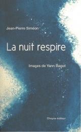 La Nuit Respire (Nouvelle Édition)