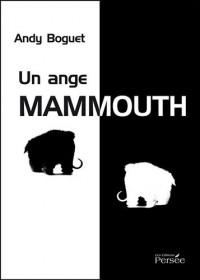 Un ange Mammouth