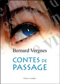 Contes de Passage