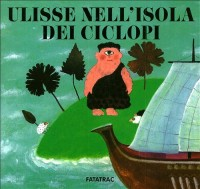 Ulisse nell'isola dei ciclopi