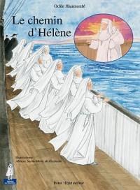 LE CHEMIN D HELENE