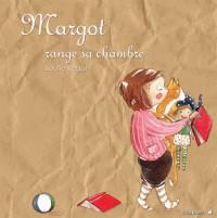Margot Range Sa Chambre