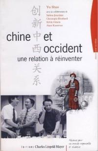 Chine et Occident