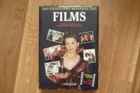 Dictionnaire mondial des films. Les films nouveaux, 1995-1997 : 11000 films du monde entier, de mai 1994 à mai 1997