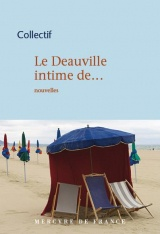 Le Deauville intime de...