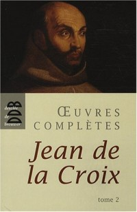 Oeuvres complètes : Tome 2