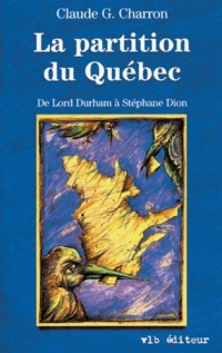 La Partition du Quebec