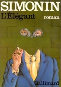 L'Elégant