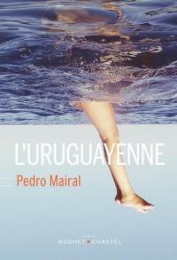 L'Uruguayenne