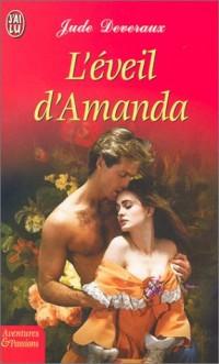 L'Eveil d'Amanda