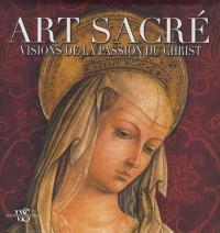 Art sacre