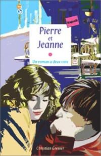 Pierre et Jeanne