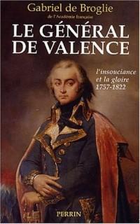 Le Général de Valence