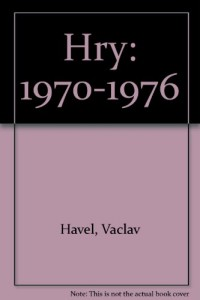 Hry: 1970-1976