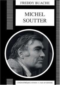 Michel Soutter