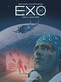 Exo, Tome 2 :