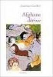 Afghane dérive