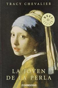La joven de la perla/Girl with a Pearl Earring