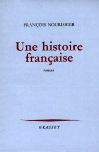 Une Histoire Française