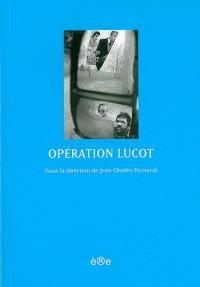 Opération Lucot