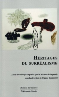 Heritages du Surréalisme