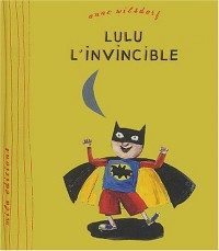Lulu l'invincible