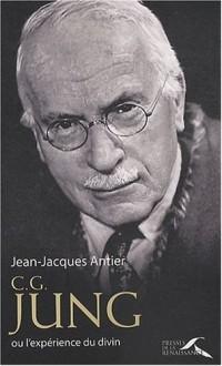 C.G. Jung : L'expérience du divin