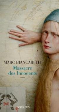 Massacre des Innocents