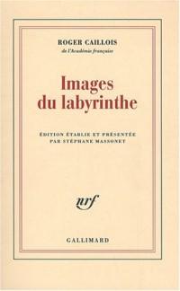 Images du labyrinthe