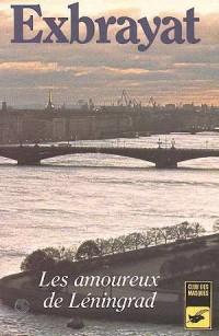 Les Amoureux de Léningrad