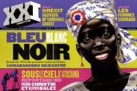 XXI, N° 8, Automne : Bleu blanc noir : Quand les africains prennent racine en France