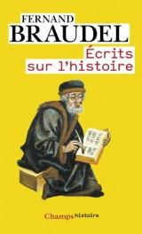 Ecrits Sur l'Histoire