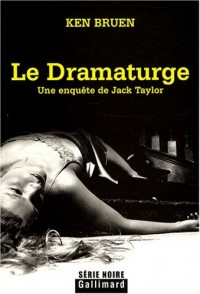 Le Dramaturge