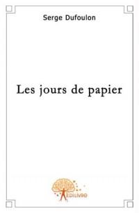 Les Jours de Papier